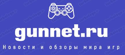 Новости и обзоры мира игр.